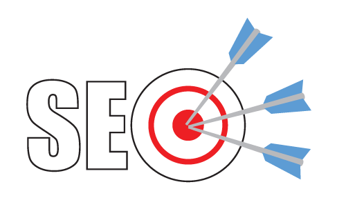 Pull ahead with search engine optimized content
