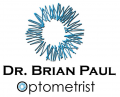 Dr. Brian Paul, Optometrist listed in Optometrists