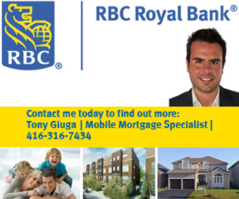 Vaughan Mobile Mortgage Specialist - Can answer tough questions; Fixed or Variable?