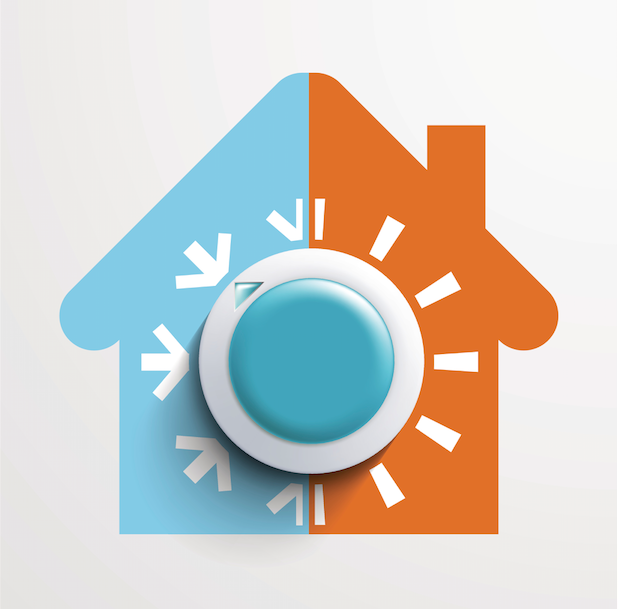 Are you in need of Heating and Cooling Services? Look no further!