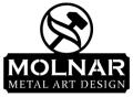 molnar metal art designs Durham ON