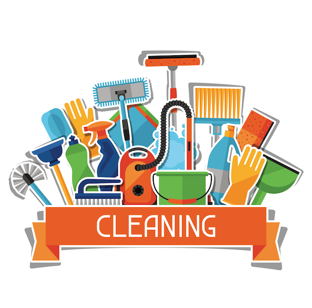 Crystal Clean Services offers a wide range of high quality cleaning services tailored to the needs of each client in the Kitchener Waterloo regions!