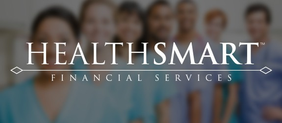 Financial services are available to our patients at Summerlyn Dental Care!