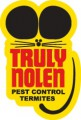 Truly Nolen Pest & Termite Control listed in Pest Control Services