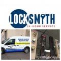Main Line Locksmiths LLC listed in Locksmiths