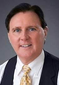 Attorney Bernard Walsh
