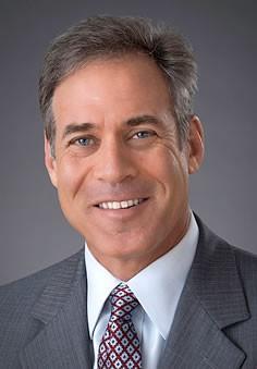 Attorney M. David Shapiro