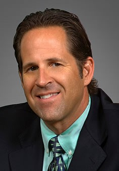 Attorney Michael Babboni