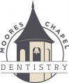 Moores Chapel Dentistry listed in Dentists
