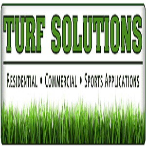 Turf Solutions, a synthetic artificial grass company in San Diego has been in business since since 2014.