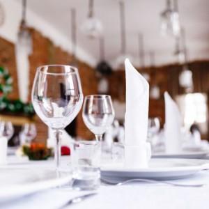 Restaurante Yesenia