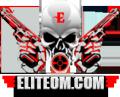 Elite Ordnance Manufacturing, LLC