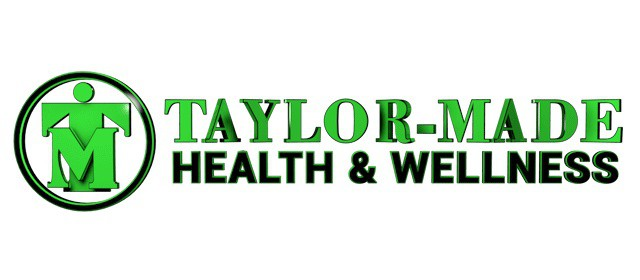 Taylor-Made Health & Wellness