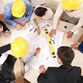 Engineering Employment Agencies