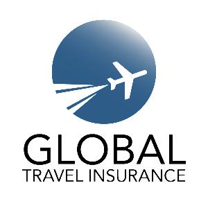 TFG Global Travel Insurance