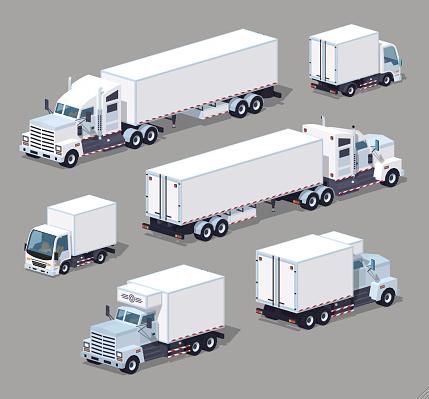Truck Autobody Repairs