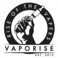 Vaporise listed in Cigars, Cigarettes & Tobacco Shops