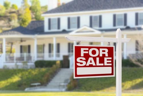 Real Estate Odour Removal