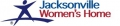 Jacksonville Women's Home listed in Addiction Recovery