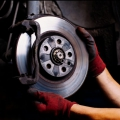 M & D Auto Repair listed in Auto Body & Paint