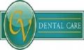 Citrus Valley Dental Care