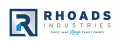 Rhoads Industries listed in Metal Fabricating